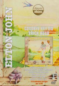 Goodbye Yellow Brick RD [Import]