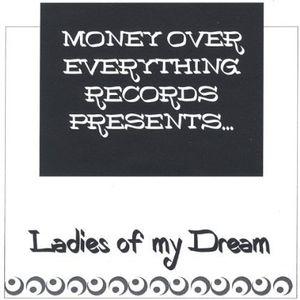 Ladies of My Dream