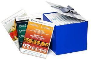 Audience Favorites Gift Box