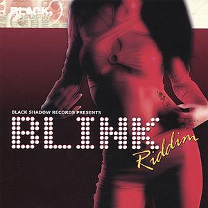 Blink /  Various