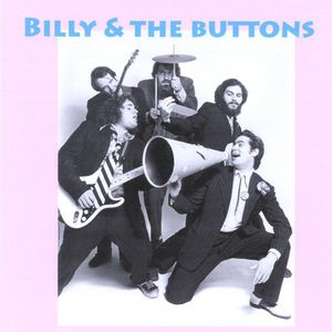 Billy & the Buttons