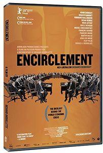 Encirclement