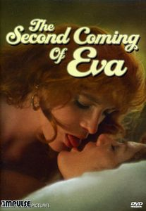 The Second Coming of Eva