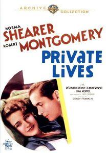 Private Lives