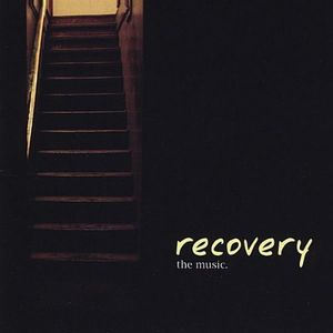 Recovery the Music.