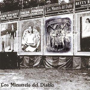 Los Minstrels Del Diablo