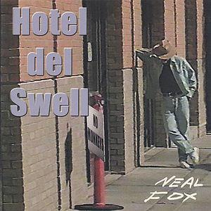 Hotel Del Swell