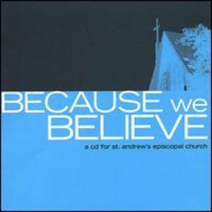 Because We Believe