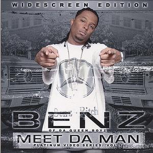 Meet Da Man