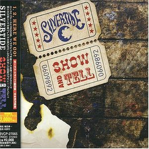 Show & Tell [Import]