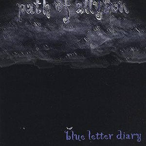 Blue Letter Diary