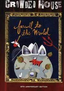 Farewell to the World [Import]