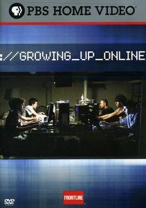 Frontline: Growing Up Online