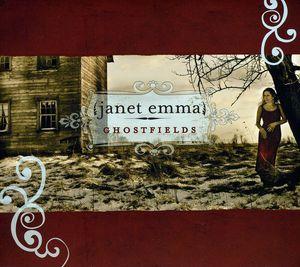 Ghostfields