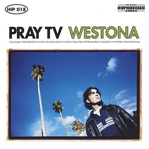 Westona