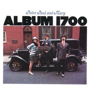 Album 1700