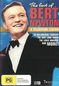 Best of Bert Newton [Import]