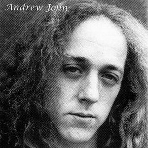 Andrew John