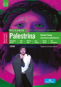 Palestrina