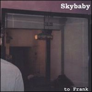 Skybaby to Frank