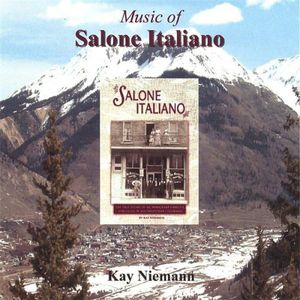 Music of Salone Italiano