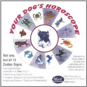 Your Dogs Horoscope /  Various