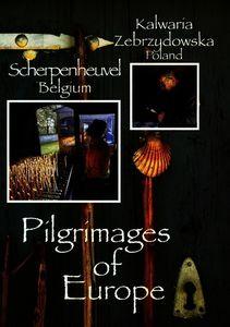 Pilgrimages of Europe 5: Kalwaria Zebrzydowska