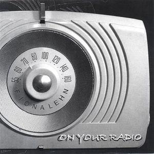 On Your Radio