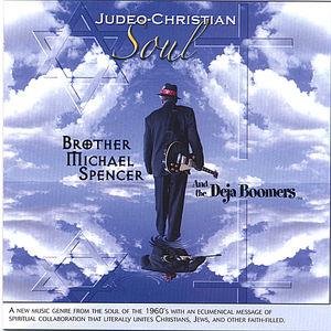 Judeo-Christian Soul