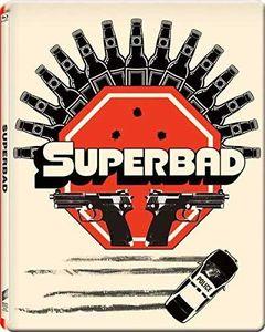 Superbad: Gallery 1988 Range [Import]