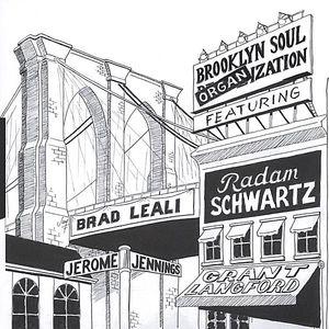 Brooklyn Soul Organization