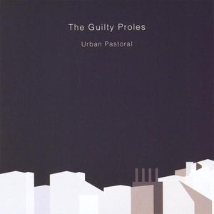 Urban Pastoral