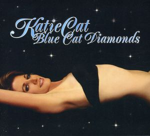Blue Cat Diamonds