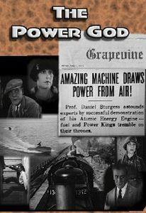 The Power God
