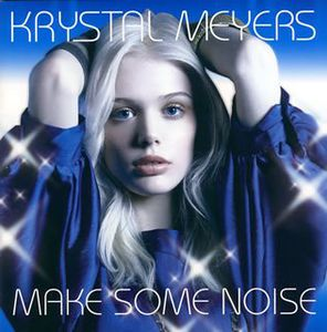 Make Some Noise [Import]