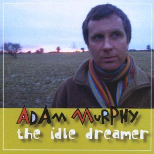 Idle Dreamer