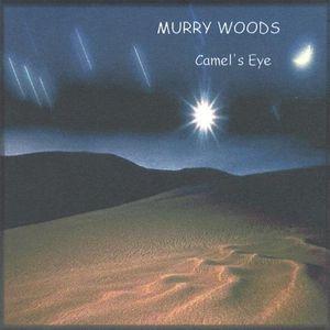 Camels Eye