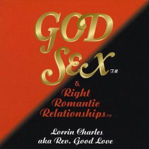 God Sex