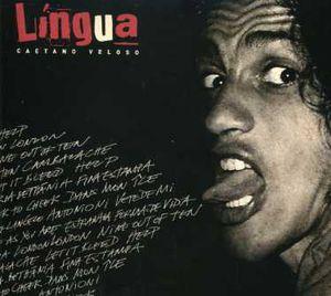 Lingua [Import]