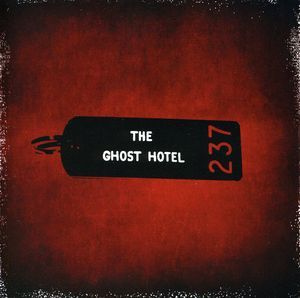 Ghost Hotel [Import]