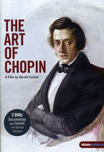 Art of Chopin