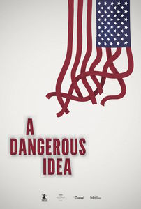 A Dangerous Idea: Eugenics, Genetics And The American Dream