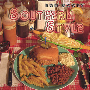 Southern Style