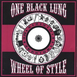 Wheel of Style
