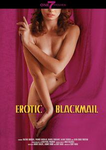 Erotic Blackmail