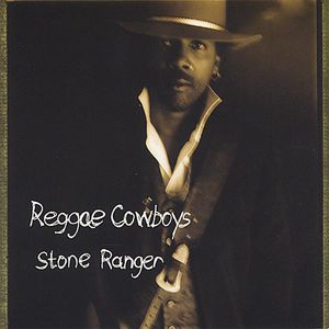 Stone Ranger