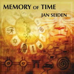 Memory of Time