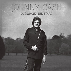Out Among the Stars , Johnny Cash