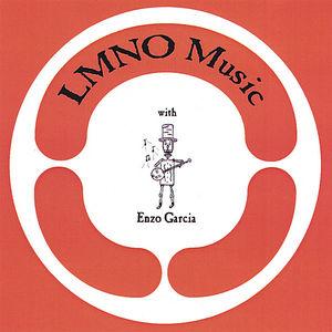 Lmno Music-Orange
