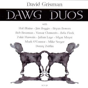 Dawg Duos